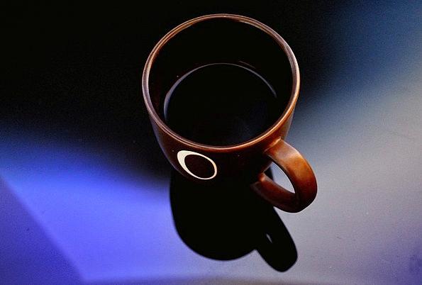 Mug Cup Drink Chocolate Food Tea Coffee Drink Beve