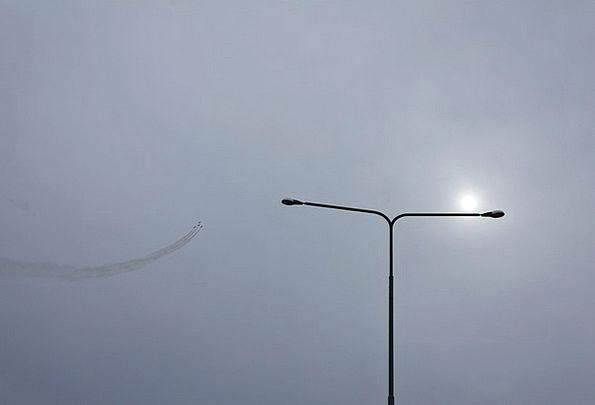 Lantern Lamp Illumination Street Lamp Lighting Flu