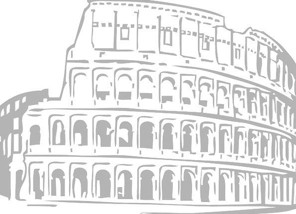 Colloseum Monuments Places Colosseum Coliseum Caes