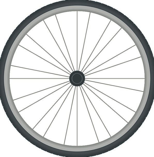 Bicycle Helm Bike Motorbike Wheel Cycle Series Tyr
