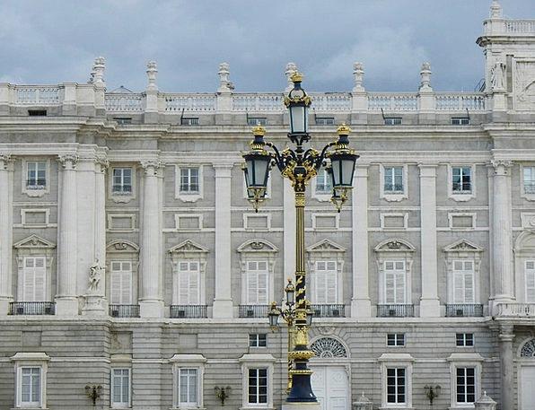 Architecture Building Buildings Architecture Spain
