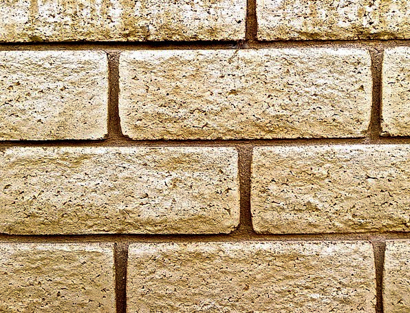 Brick Wall Textures Elements Backgrounds Wall Part