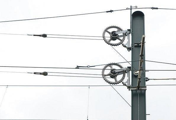 Metal Metallic Buildings Architecture Wheel Helm S