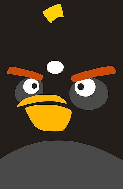 Penguin Animation Aggressive Violent Cartoon Helme