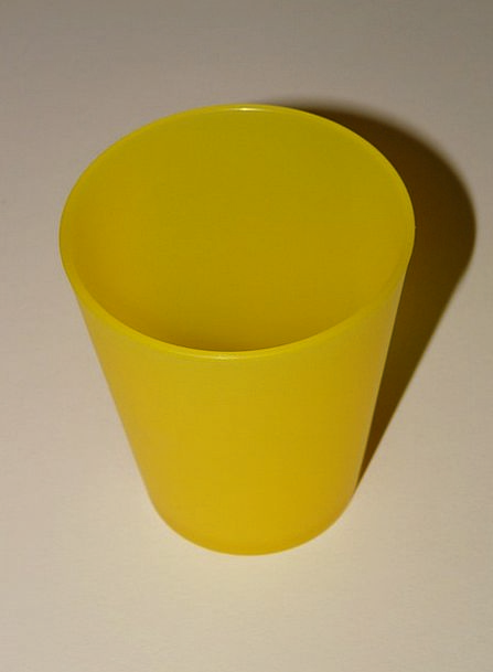 Cup Mug Drink Beverage Food Yellow Creamy Drink Pa