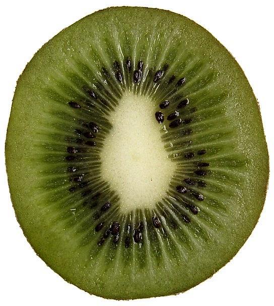 Kiwi Drink Ovary Food Kiwi Fruit Fruit Vitamins Ch