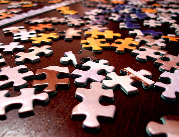 Puzzle Mystery Craft Willing Industry Solution Answer Game