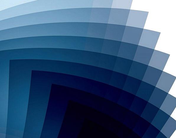 Blue Azure Textures Contextual Backgrounds Abstrac