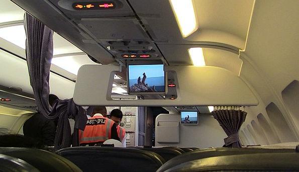 Aircraft Airplane Vacation Aeronautical Travel Cab