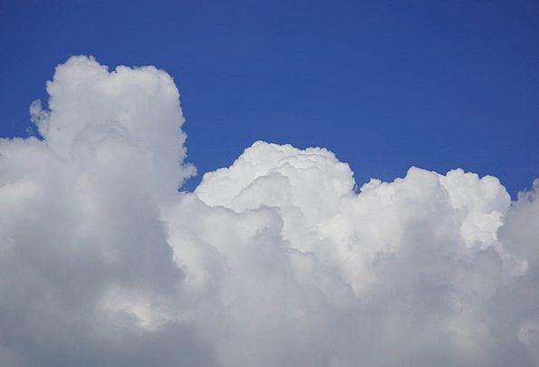 Clouds Vapors Sky Cloud Formation Weather Phenomen