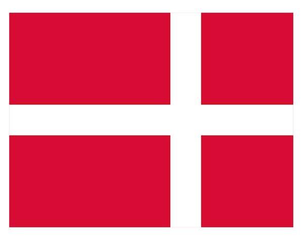 Flag Standard Textures Backgrounds Red Bloodshot D