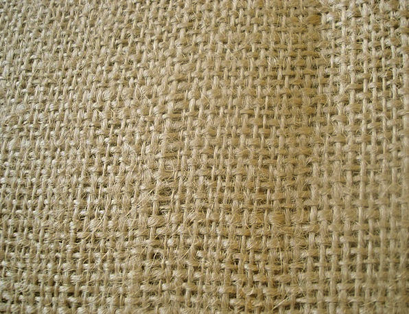 Burlap Textures Feel Backgrounds Background Contex