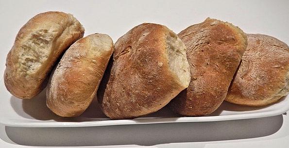 Bread Cash Goo Oats Corn Flax Grains Ounces