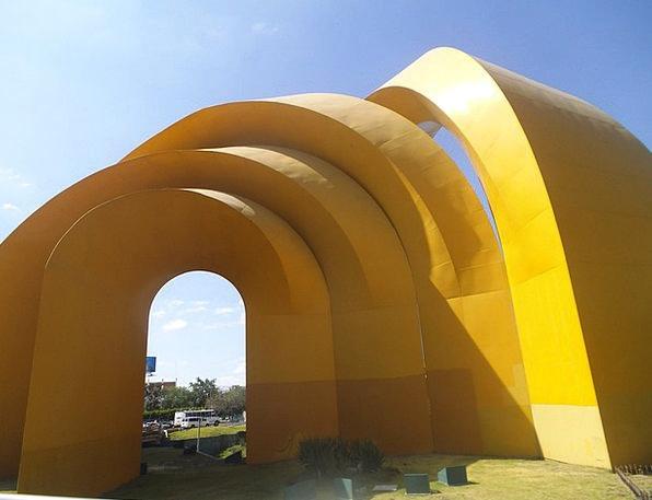 Arches Arcs Buildings Architecture Architecture Bu
