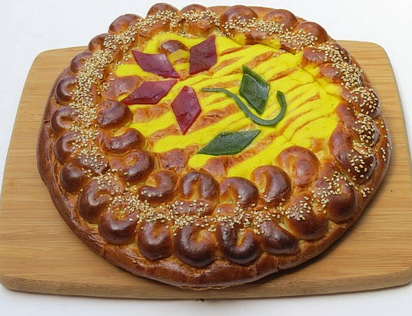 Bread Cash Drink Food Egg Bread Artisan Bread Eggs
