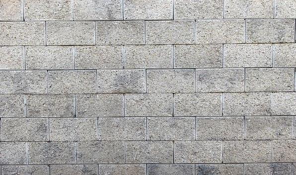 Brick Element Textures Partition Backgrounds Grey