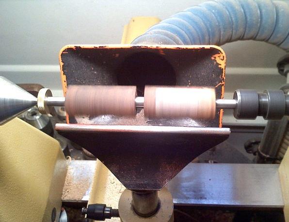 Lathe Craft Industry Pen Making Woodturning Tools