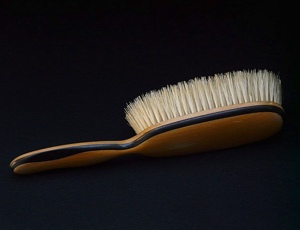 Clothes Brush Encounter Dresses Clothes Brush Clea