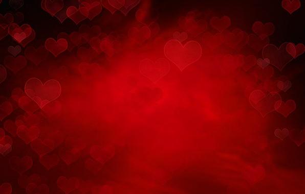 Love Darling Emotion Emotional Expressive Heart Re