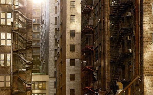 Buildings Structures Buildings Architecture Urbani