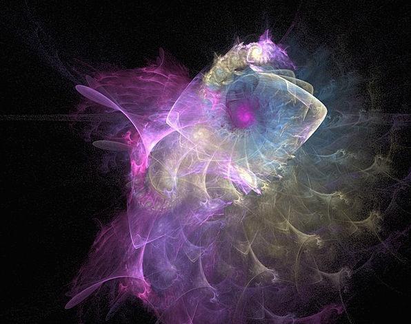 Swirls Twirls Textures Backgrounds Pink Flushed Fr