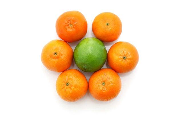 Fruit Ovary Drink Nourishment Food Flower Floret F
