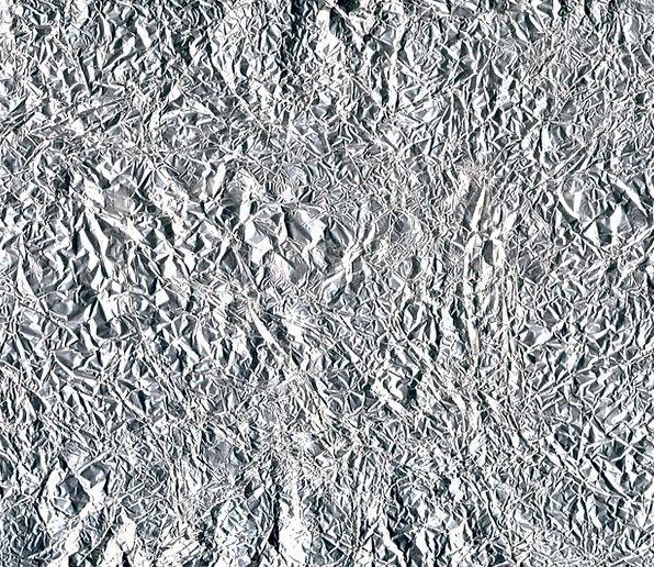 Aluminium Textures Backgrounds Background Contextu