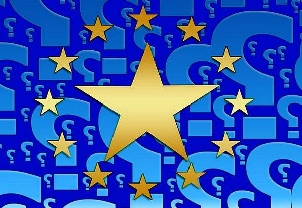 Europe Standard Star Interstellar Flag Requests Eu