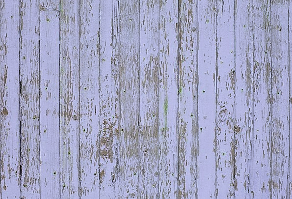 Wood Timber Textures Feel Backgrounds Barn Outbuil