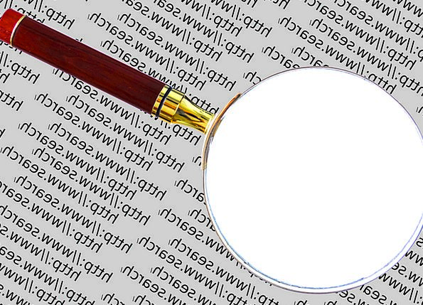 Search Engine Communication Hunt Computer Web Sear