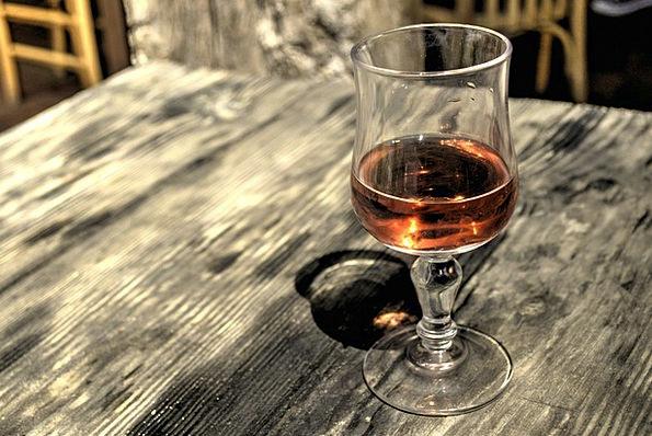 Cognac Drink Mauve Food Wine Glass Wine Refreshmen