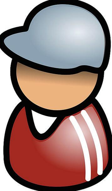Man Gentleman Lad Shirt Blouse Boy Sports Sporting