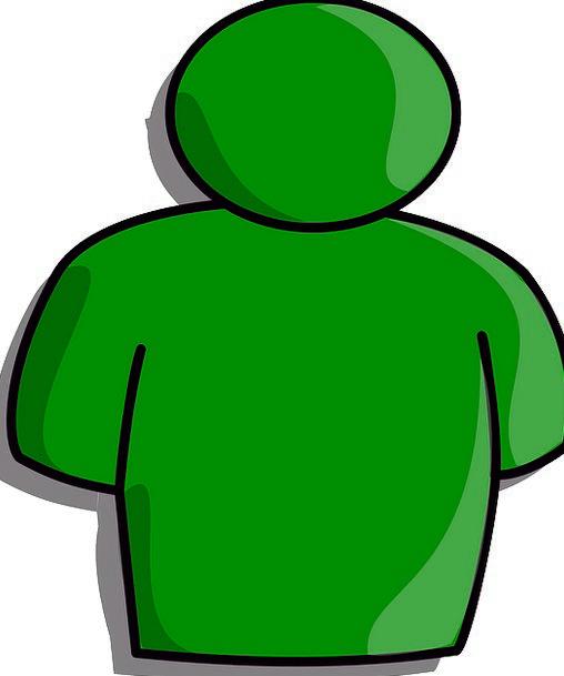 Body Form Higher Chest Torso Upper Social Shoulder