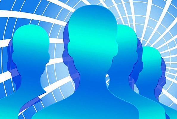 Personal Individual Communication Collection Compu
