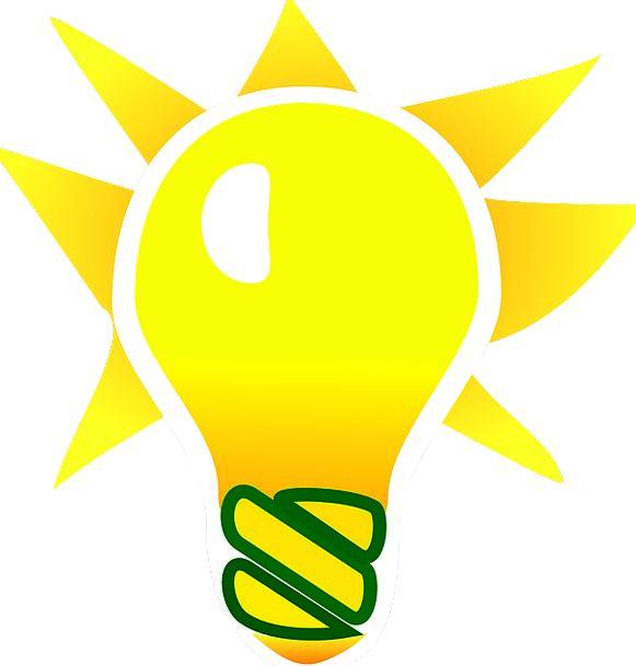 Light Bulb Impression Concepts Ideas Idea Thinking