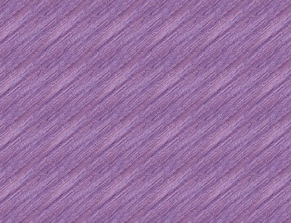 Purple Elaborate Textures Feel Backgrounds Texture