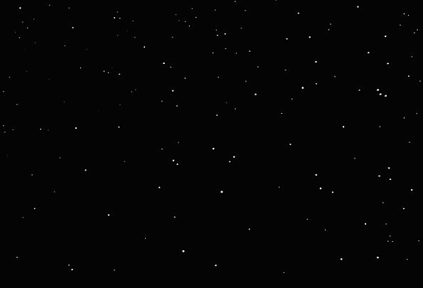 Nightsky Textures Stargazing Backgrounds Stars Cos