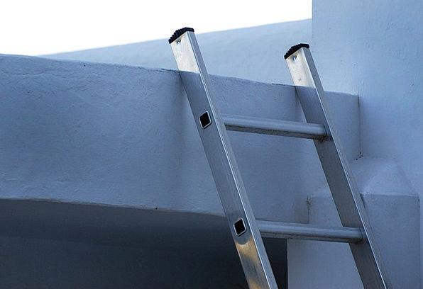 Ladder Ranking Get Become Upload Achievement Attai