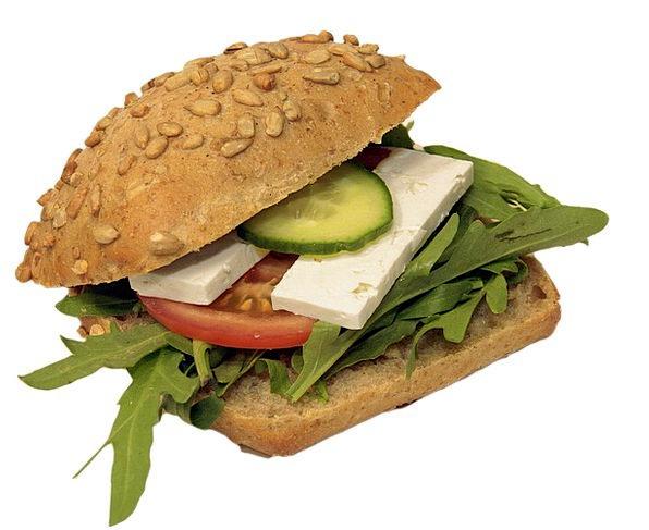 Sandwich Drink Nosh Food World Champion Rolls Snac