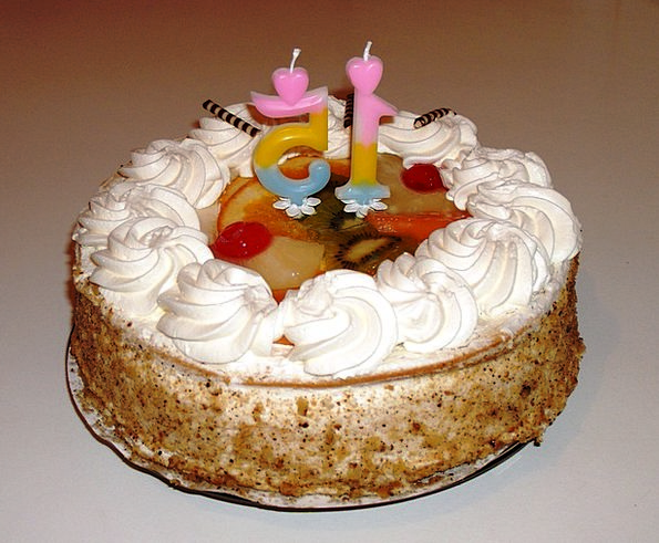 Cake Bar Birthdate Birthday Cake Birthday