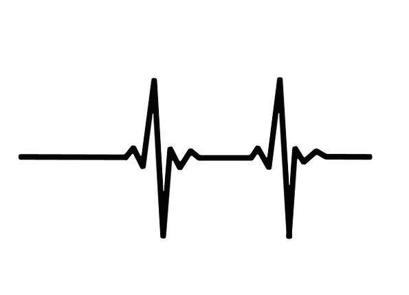 beat medical line - photo #1