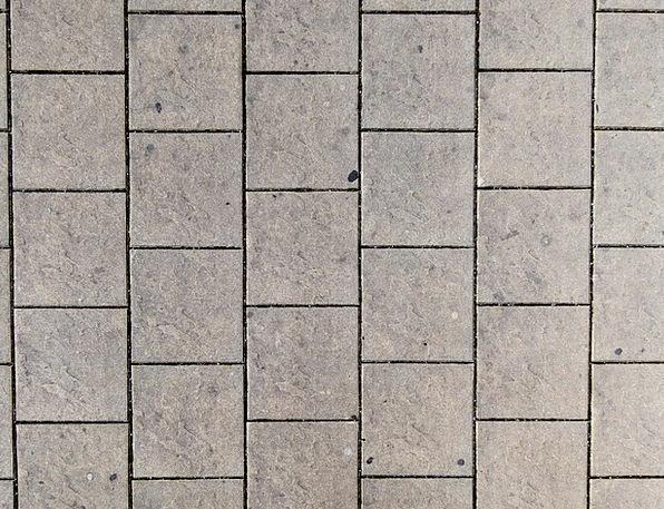 Pavement Roadway Textures Pebble Backgrounds Patte