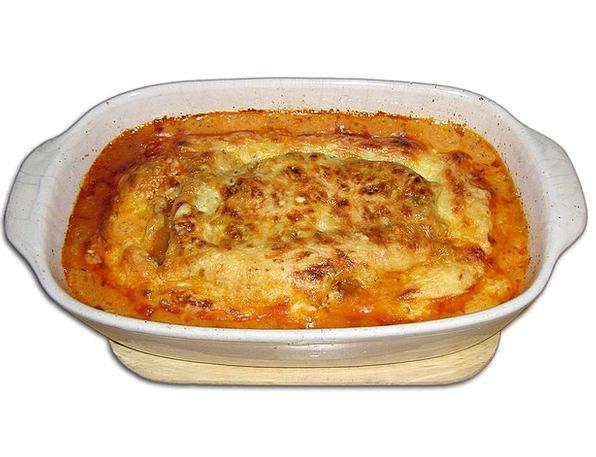 Casserole Crockpot Drink Food Baking Dish Lasagna