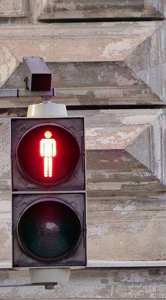 Street Light Traffic Traffic light Transportation