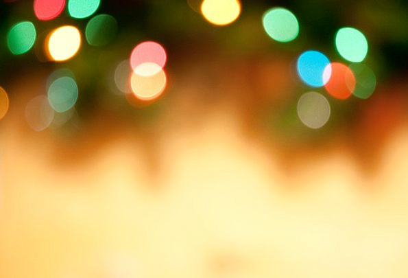 Bokeh Textures Bright Backgrounds Background Conte