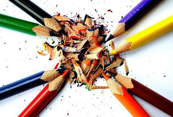 Crayons Pastels Pastel Paint Dye Crayon Pink Penci