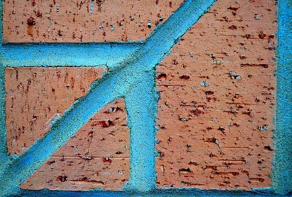 Brick Element Textures Partition Backgrounds Backg