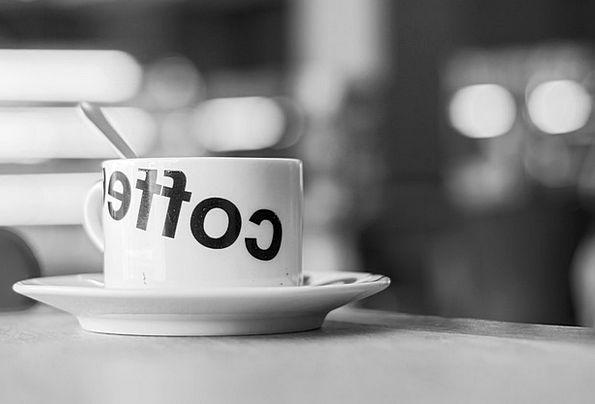 Coffee Chocolate Drink Food Drink Cup Cafe Teashop