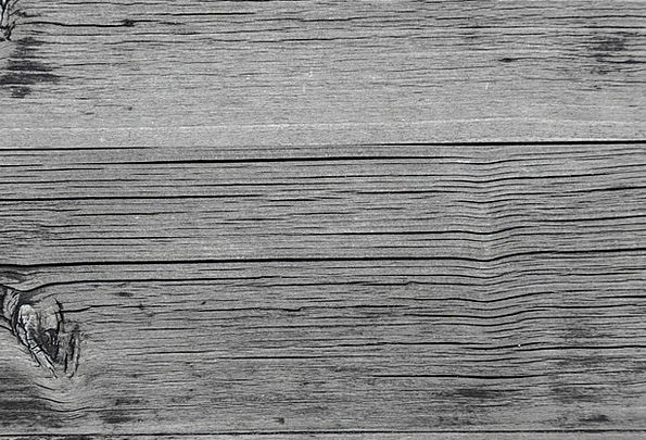 Wood Timber Textures Panels Backgrounds Wall Parti