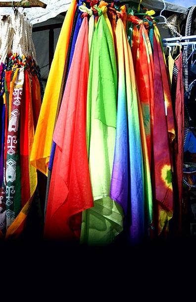 Shawls Wraps Fashion Beauty Marketplace Bazaar Fab
